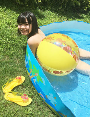 nozomi201611292.jpg