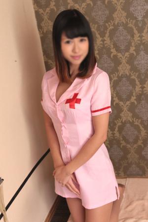 浅野美和更新1