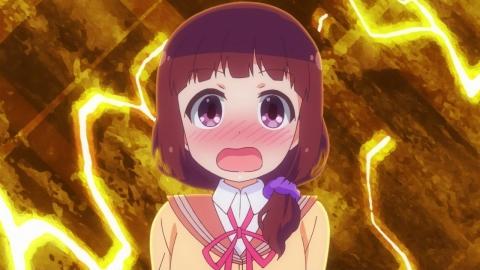 ステラのまほう 第7話 はじめての思い出 アニメ実況 感想 画像