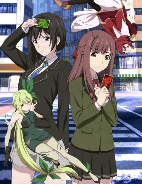 anime_1456809648_53102_201611190057227c5.jpg