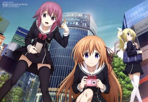 anime_1456809648_62603.jpg