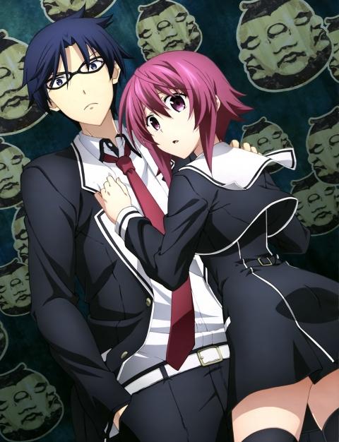 anime_1456809648_62803.jpg
