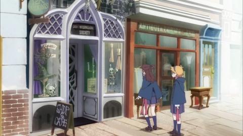 anime_1484955896_73701.jpg