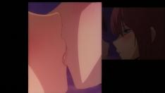 anime_1485784986_15103.jpg