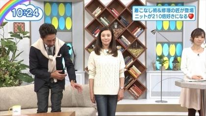 161110なないろ日和 紺野あさ美 (3)