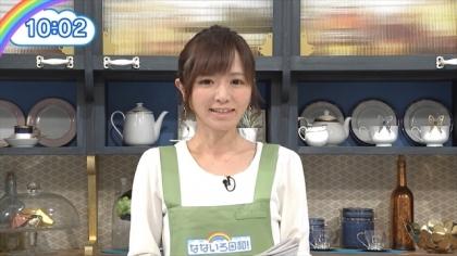161110なないろ日和 紺野あさ美 (5)
