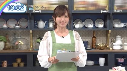 161116なないろ日和 紺野あさ美 (6)