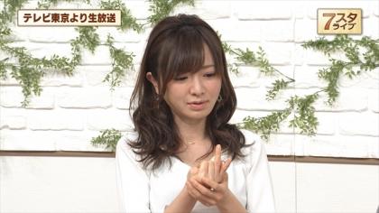 161125 7スタライブ (3)