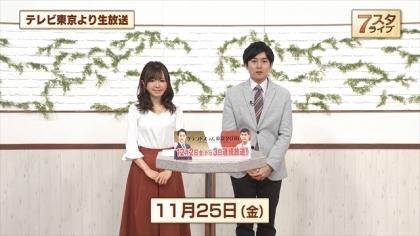 161125 7スタライブ (6)