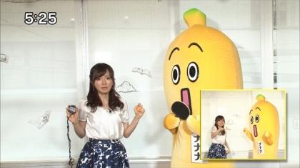 161204 7コレ 漢字の日 紺野あさ美 (4)