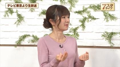 161209 7スタライブ 紺野あさ美 (2)