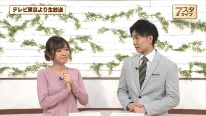 161209 7スタライブ 紺野あさ美 (3)