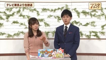 161216 7スタライブ 紺野あさ美 (2)