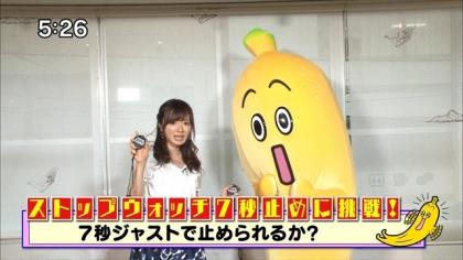 161218 7コレ 紺野あさ美 (3)