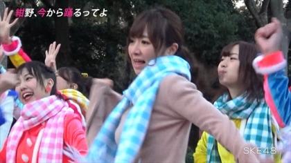 161225 紺野、今から踊るってよ (3)