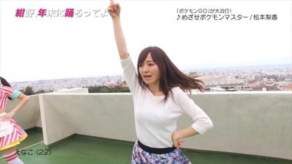 年末に踊るってよ えなこ ポケモン (1)
