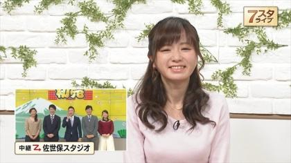 170113 7スタライブ 紺野あさ美 (3)