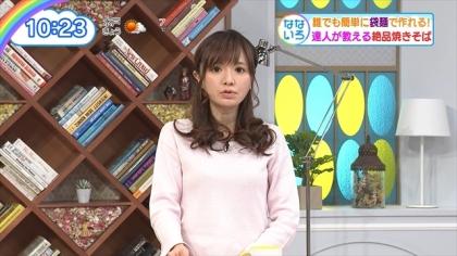 170123 なないろ日和 紺野あさ美 (2)