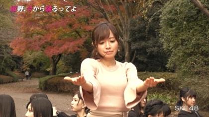 170205 紺野、今から踊るってよ 紺野あさ美 (1)