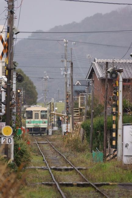 20170109_kitetsu19.jpg