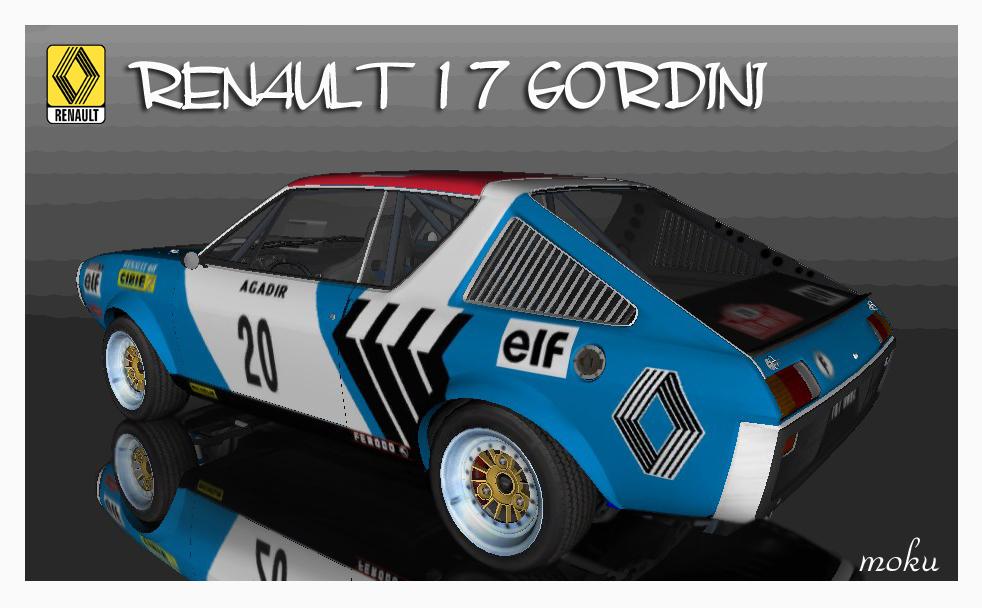 Renault_17_Gordini.jpg