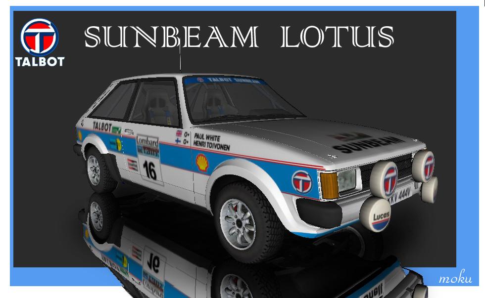 Talbot_Sunbeam_Lotus.jpg