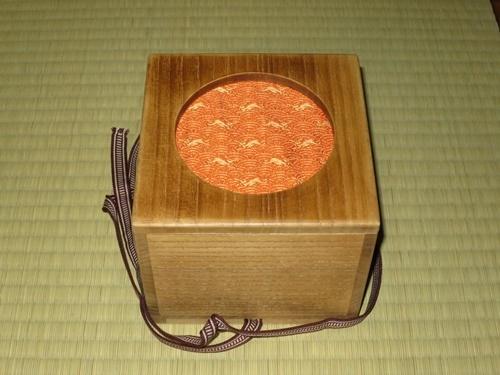 呉羽の茶碗2