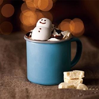 snowman_latte_20170111-thumb-260x260-2287[1]