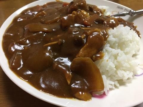 2016.11.9食事13