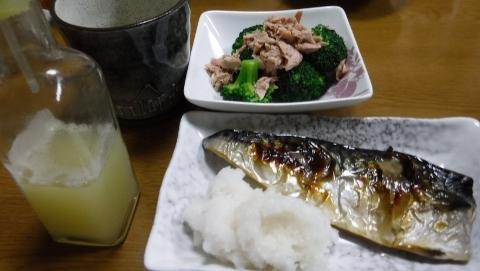 2016.11.11夕食4