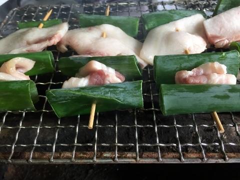 2016.11.13昼食3