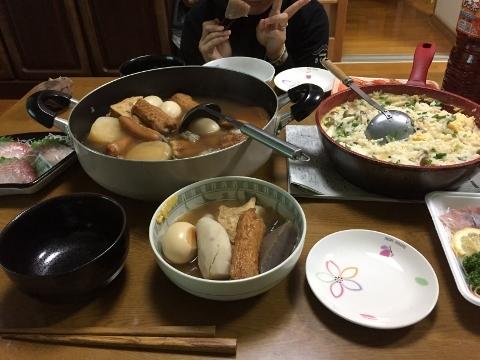 2016.11.13夕食4