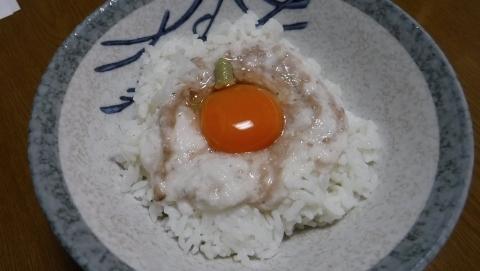 2016.11.14朝食