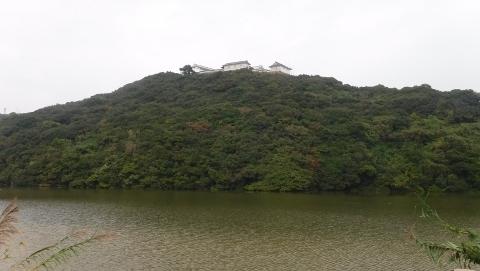 2016富岡城3