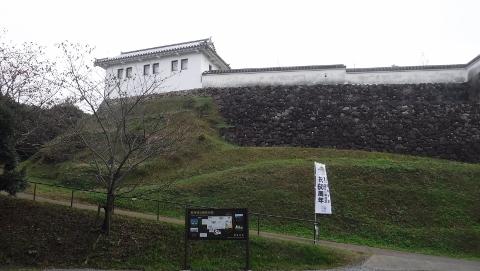 2016富岡城6