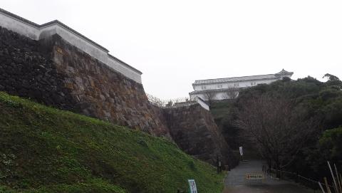 2016富岡城8
