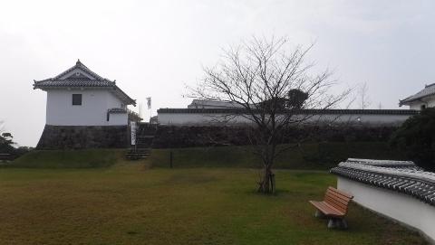 2016富岡城12