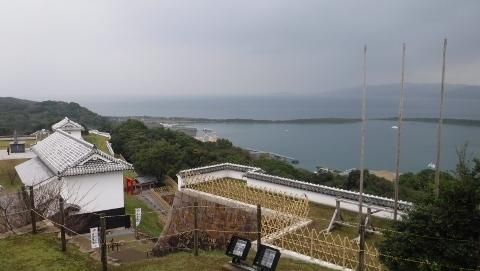 2016富岡城34