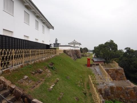 2016富岡城40
