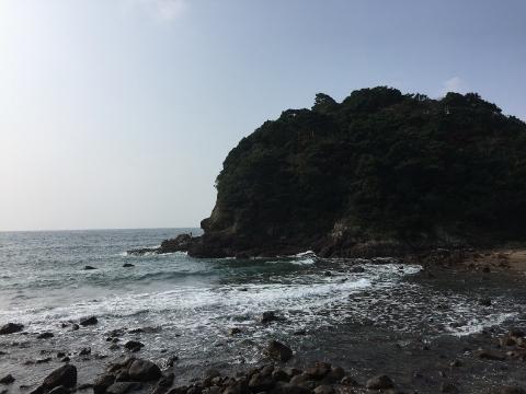 2016.11.19西海岸3