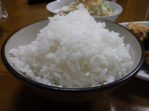 2016.11.20食事6