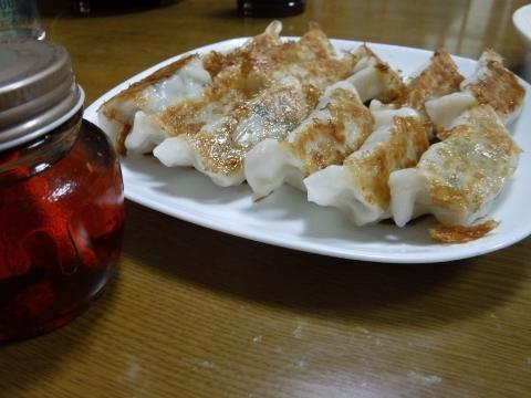 2016.11.23夕食