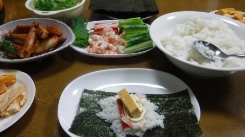 2016.11.25食事4