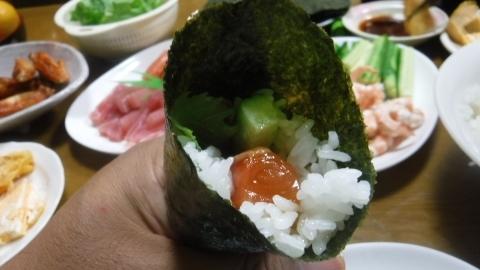 2016.11.25食事5