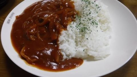 2016.11.30食事