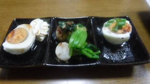 2016.11.30夕食2