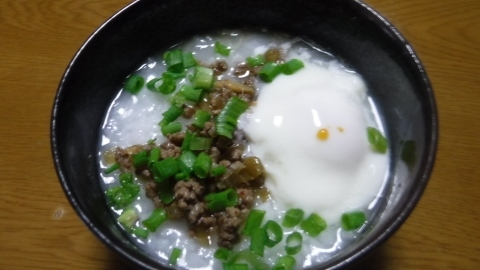 2016.12.1朝食4