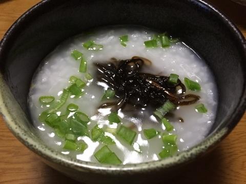 2016.12.3朝食
