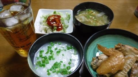 2016.12.3夕食5