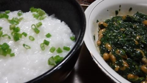 2016.12.6食事3